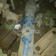 MOYNO螺杆泵中国区授权总代理B1F CDQ 4APA