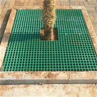 25 30 38 50 60可定制河北玻璃钢绿化除尘格栅销售