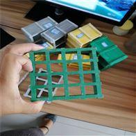 25 30 38 50 60可定制广西玻璃钢模压格栅来图定制厂家