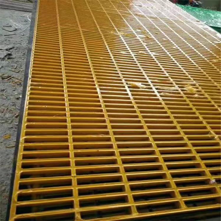 西藏玻璃钢38格栅生产厂家