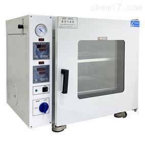 DZF-6092大型台式程控真空干燥箱用途