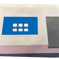 ST-2000A兽药残留测定仪(酶联免疫法)粮油食品检测