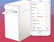 1DROP-微流体芯片血液分析智能化系统