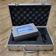 JYB-1S微型小巧便携式负氧离子检测仪器制造商