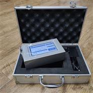 移动式负氧离子检测仪电容原理