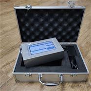 JYB-1S移动式负氧离子检测仪电容原理