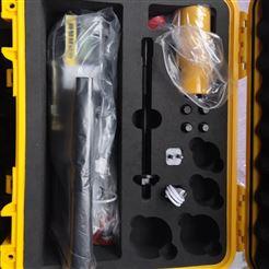 ZP-Vx系列微型拉拔仪
