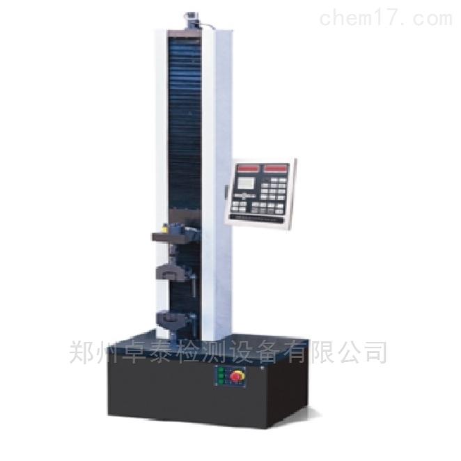 WDS河南郑州数显式电子拉力试验机