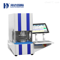 HD-A513-D海达纸管试验仪低价促销