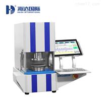 HD-A513-D纸板边压测试仪高品质