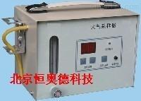 8239大气采样器  厂家