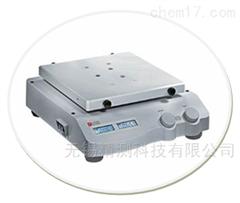 大龙圆周摇床SK-O330-Pro