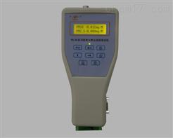 PC-5A手持式多功能激光粉尘检测仪