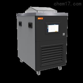 FCL35-20啤酒保质期测试仪