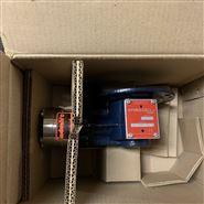 美国HYDRA-CELL隔膜泵F20系列办事处