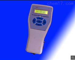PC-3A(袖珍式)激光可吸入粉尘连续测试仪