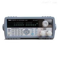 TH8101A可编程直流电子负载