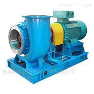 芬兰Mirion螺杆泵 GR32SMT55LSN