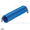 FESTO 螺旋型塑料气管 PPS-4-15-1/4-CT-BL