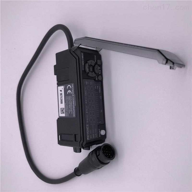 日本欧姆龙OMRON光纤传感器