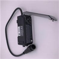 A7PS-206-1日本欧姆龙OMRON光纤传感器