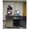 NDR-4000(M)DRIE深反应离子刻蚀
