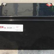 OTP 6FM-100 12V100AH 铅酸免维护蓄电池