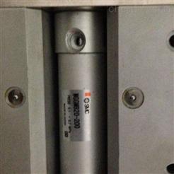 SMC扁平型气缸D-Y69B,SMC气动元件现货