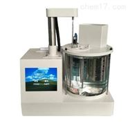 SCPR1502石油产品破抗乳化自动测定仪