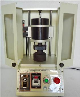 镜片强度测试机(Lens Intensity Tester)