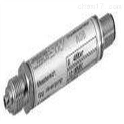 供应STW压力传感器