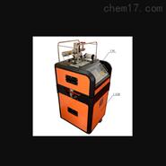 LB-7035油气回收多参数检测仪