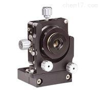 LP-05A精密多轴透镜定位器调整架