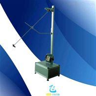 ZJ-BC01摆锤冲击试验机 插头插座试验装置