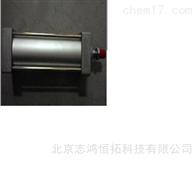 P1D-S063MS-0050销售供应进口JIPS气缸系列