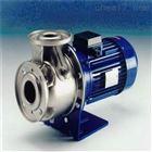 意大利LOWARA水泵配件