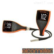 Elcometer456涂层测厚仪