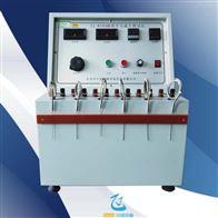 ZJ-WS09插座开关温升测试台