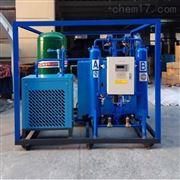 干燥空气发生器/三级承修资质