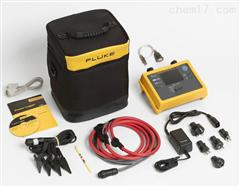 Fluke 1735电能质量分析仪