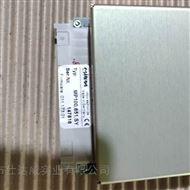 semikron 晶闸管 SKT 160/12