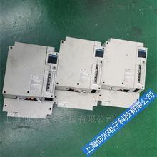 全系列三菱伺服驱动器控制器维修