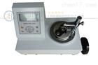 SGNH-20弹簧扭力测试仪价格