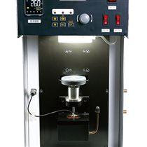 TP547表观粘度测定仪时代新维油品粘度计