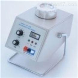 ATP-306ATP荧光快速检测仪