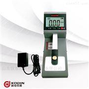 密度计黑白密度计厂家直销培训H600600A便携式