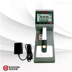 H600600A黑白密度计*培训便携式