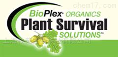 Bioplex产品