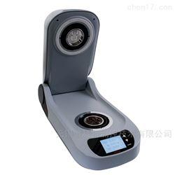 AwTherm罗卓尼克高精度温控水活性仪水活度分析仪