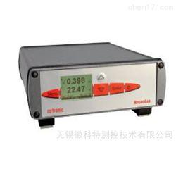 HygroLab C1罗卓尼克多通道台式水分活度仪水活度分析仪